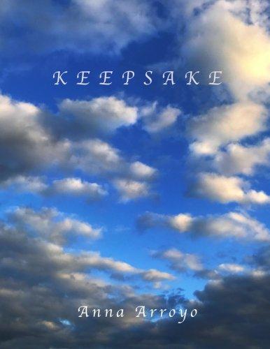 keepsake: a series of letters from high school students - Keepsake Series