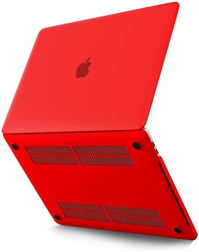 Kuzy MacBook Release A2159 Plastic product image