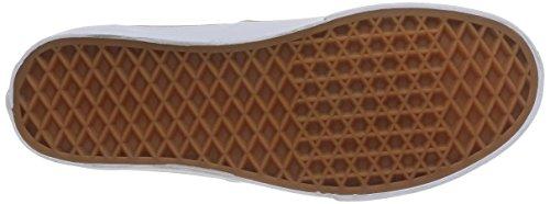 Camionnettes Authentiques Chaussures Uk 8 Marocain Bleu Tortue Shell