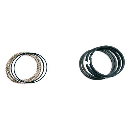 (Federal Mogul R990430 Prem Piston Ring Set)