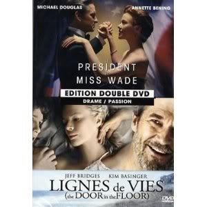 president-et-miss-wade-lignes-de-vie