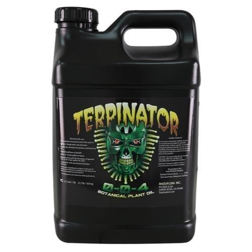 Terpinator Fertilizer, 10 L