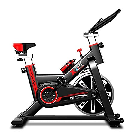 perdita di peso con cyclette reclinatati