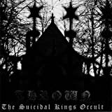 Suicidal Kings Occult by Thrown