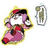 BanG Dream! ガルパ☆ピコ ピコッと! セリフ付きアクリルキーチェーン ミッシェル