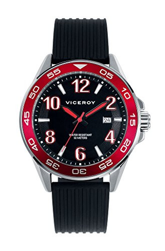 WATCH MAN VICEROY 40429-55