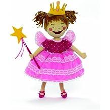 Madame Alexander Washable Pinkalicious Doll