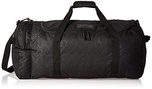 Dakine Women's EQ Bag, Rhapsody Ii, 31 L