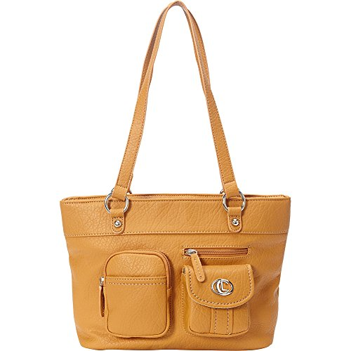 aurielle-carryland-bernina-tote-tan