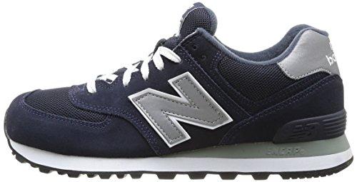 zapatillas running hombre new balance m780v3 neutra endurance