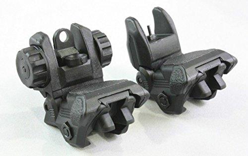 6 ar quad rail - 4