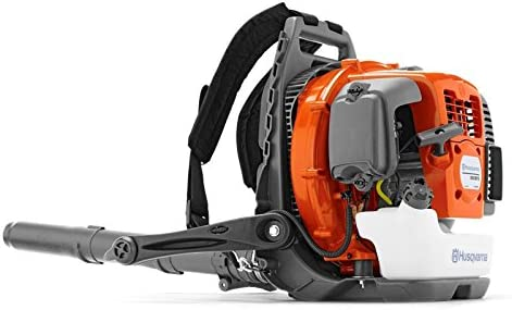 HUSQVARNA OUTDOOR POWER EQUIPMENT 560BFS Leaf Blo