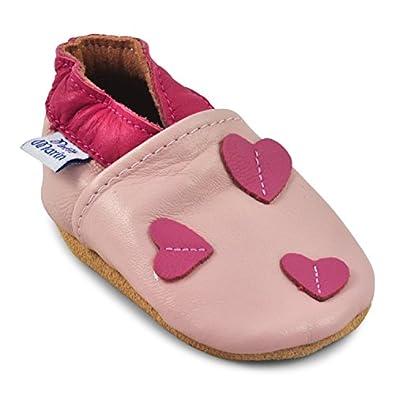 Buy Petit Marin Shoes