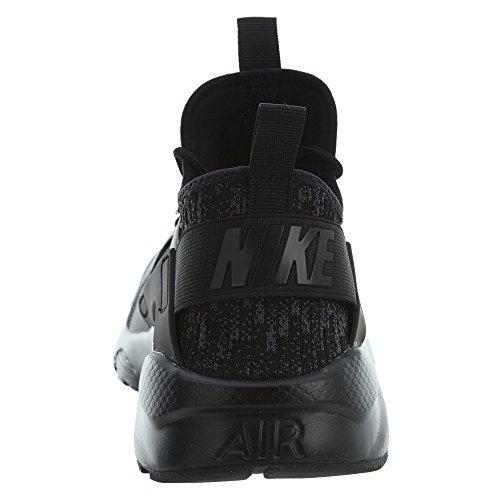 0 PRT Scarpe Nera WMN Donna FIT 5 sportive 4 TR Free Nike Fa0pt