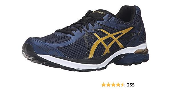 ASICS Men's Gel-Flux 3 Running Shoe