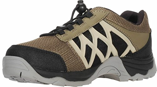 Chota Quick Lace - Chota Outdoor Gear Hybrid Rubber Sole Shoes, Size 11
