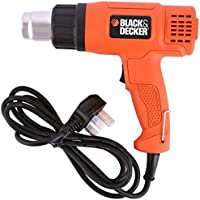 B&D Electric Heat Gun KX1650-B5