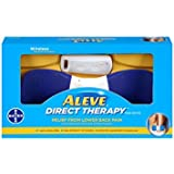 Aleve Direct Therapy - TENS Device - Pack of 2