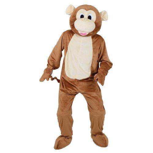 Masco (Monkeys Costumes)