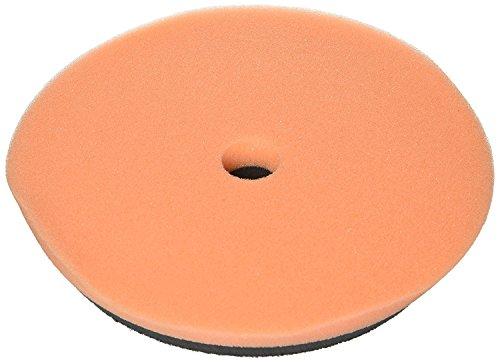 Shurhold 3554 7″ Buff Magic Pad