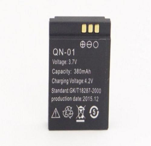 Reloj inteligente dz09 DZ Smartwatch batería de repuesto Accu 380 ...