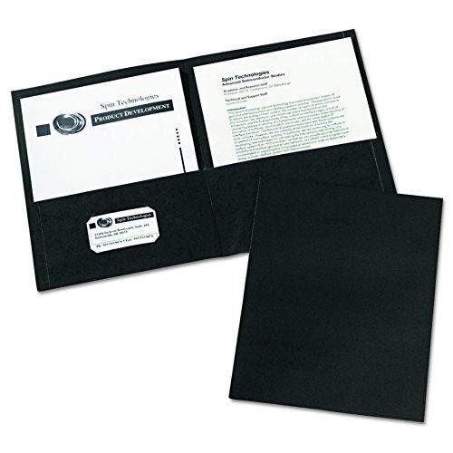 presentation folders amazon com