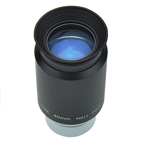 Highest Rated Telescope Eyepieces