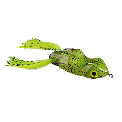 Southern Lure TS1127 Trophy Scum Frog