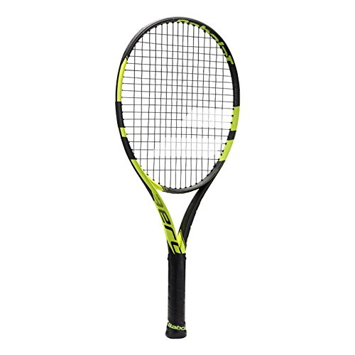 Babolat Pure Aero Junior 25 Racquet