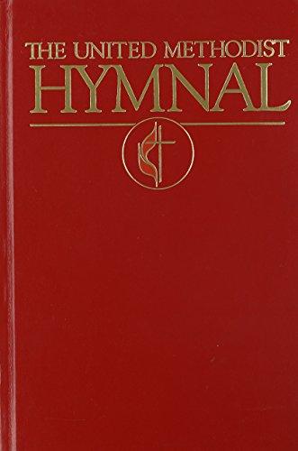 The United Methodist Hymnal Book Of United Methodist Worship Bonded Leather Epub