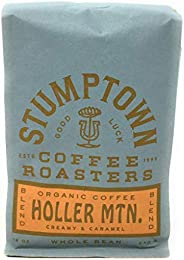 STUMPTOWN COFFEE ROASTERS Holler Mountain Coffee