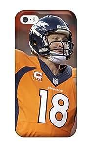 Dana Diedrich Wallace's Shop Best denverroncos NFL Sports & Colleges newest Case For Sam Sung Note 3 Cover 2477139K730824993