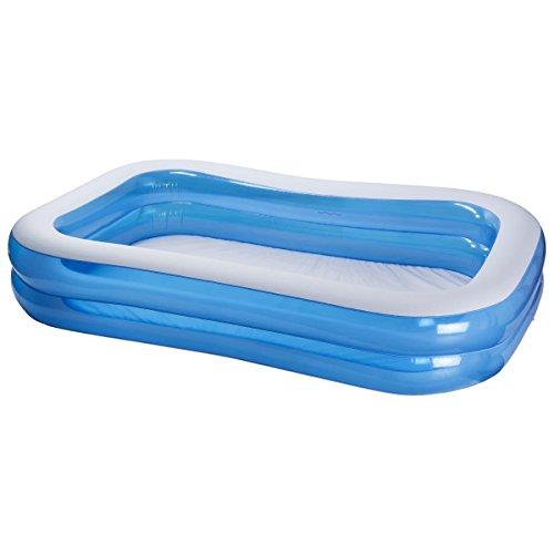 Bestway-Family-Pool