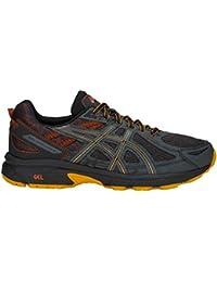 c268189aa7a3 Gel-Venture 6 MX Men s Running Shoe