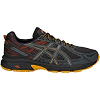 Asics 1011A591 Mens Gel-venture 6 Mx Running Shoes