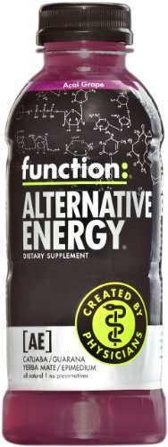 function-drinks-function-alternative-energy-acai-grape-169-ounce-bottles-pack-of-12