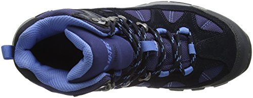 Arrampicata Scarpe marlin Blu Da cornflower Altitude night Donna Hi I Waterproof Lite Ii tec 8xw1Yqg