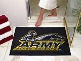 Fan Mats US Military Academy All-Star Rug, 34'' x 45''