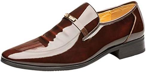 スーツ スニーカー ビジネス 人気 防水 靴 メンズ ビジネス 黒 スニーカー ビジネス スニーカー メンズ 通勤 スニーカー メンズ カジュアル 大人 革靴 メンズ やすい 黒 おしゃれ 厚底 おおきい