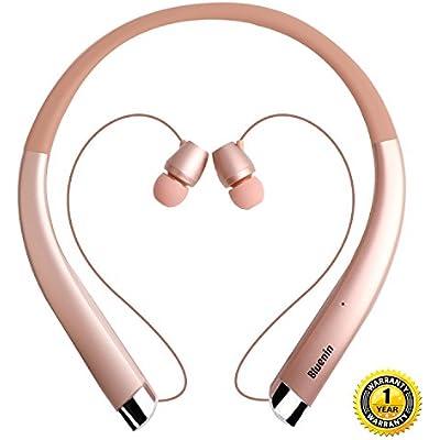 bluetooth-headphones-bluenin-wireless