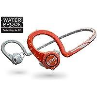 Plantronics BackBeat Fit Bluetooth Headphones