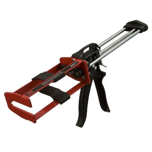Manual Applicator - 3M 08571 Standard Manual Applicator Gun