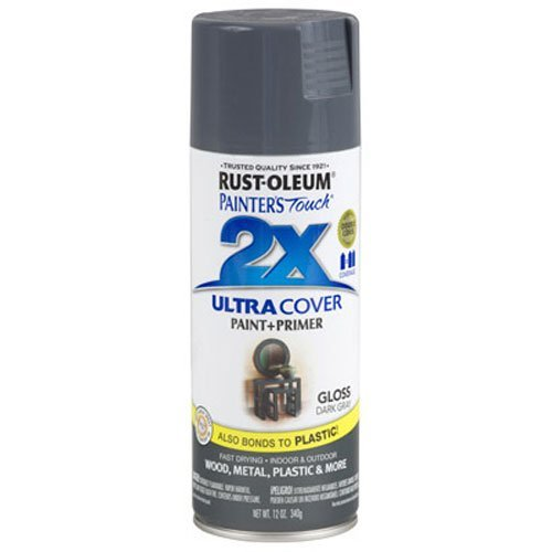 Rust Oleum 249115 Painters Purpose 12 Ounce