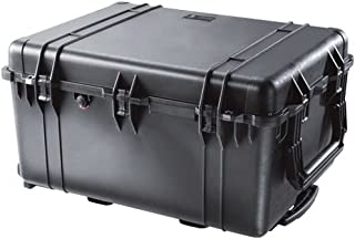 product image for Pelican 1630 Camera Case with Foam and Padded Dividers (Multiple colors)
