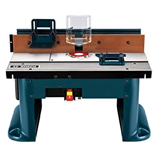 Ryobi router table do it yourselfore bosch benchtop router table ra1181 keyboard keysfo Image collections