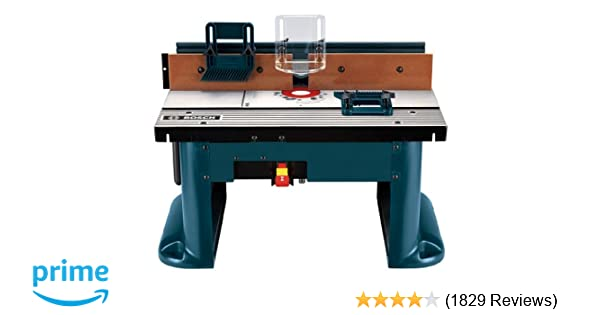Bosch benchtop router table ra1181 amazon greentooth Choice Image