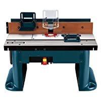 Router Tables Product