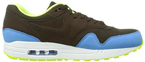 Braun da Max ginnastica Air Nike Essential Marrone uomo Gelb 1 da Scarpe gUvHqZ