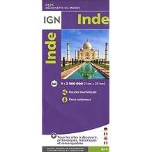 IGN INDE - INDIA