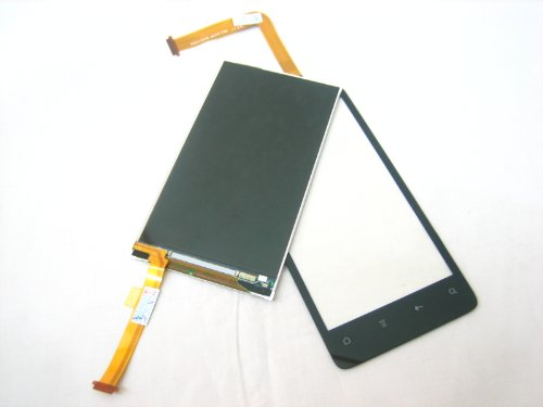 htc-evo-design-4g-sprint-lcd-screen-display-touch-screen-digitizer-front-glass-lens-part-panel-pad-m